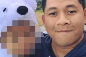 A violat peste 13 minori, iar procesul lui a şocat întreaga ţară. Ce i-a spus judecătorului