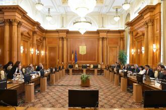 Comisia de la Veneţia cere limitarea drastică a OUG în România. Nemulțumirile privind justiția