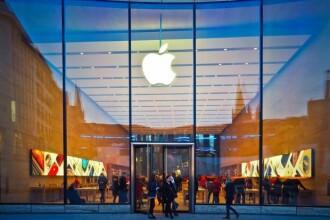 Apple își va închide toate magazinele din afara Chinei. Cât timp este valabilă măsura