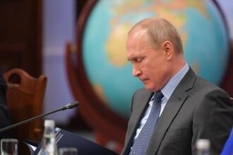 Un blogger rus critic al Kremlinului şi-a dezvăluit identitatea. Cine este StalinGulag
