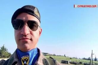 Criminalul care a omorât două românce în Cipru și-ar fi cunoscut victimele online