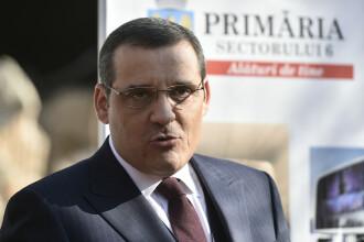 """PSD București a reclamat PNL la poliție, pentru că distribuie materiale """"defăimătoare"""""""