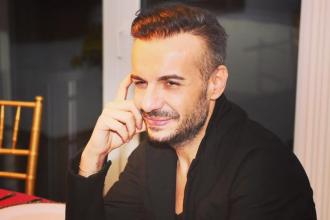Surse: Răzvan Ciobanu ar fi consumat droguri înainte de accident. Ce au descoperit legiștii