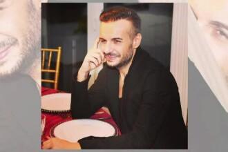 Răzvan Ciobanu va fi înmormântat joi. Ultimul omagiu, la capela cimitirului Progresu