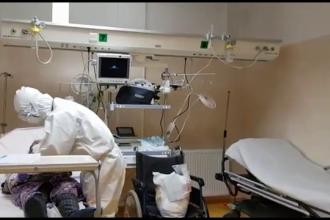 """Spitalul Judeţean din Suceava """"se afundă în comă"""". Şi a doua conducere a demisionat"""