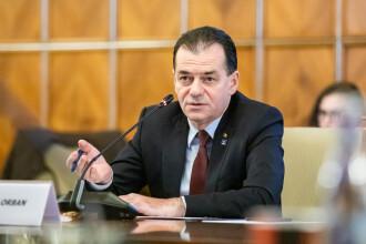 Orban anunță că unii bugetari vor sta, cu rândul, câte 15 zile în șomaj tehnic