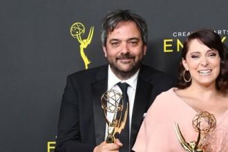 Un muzician câștigător de premii Emmy şi Grammy a murit la 52 de ani, cu coronavirus
