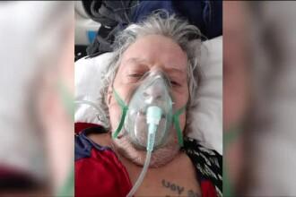Dramele de la Spitalul Suceava. Un tânăr și-a identificat tatăl mort într-un sac și nu a știut că are Covid-19