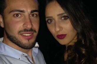 """Un asistent medical din Italia și-a ucis iubita. """"M-a infectat cu coronavirus"""". Ce au descoperit anchetatorii"""
