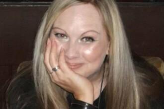 O britanică de 48 de ani, perfect sănătoasă, a murit după ce s-a infectat cu coronavirus