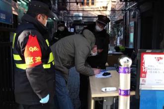 Transparența Chinei în contextul pandemiei de coronavirus, pusă la îndoială de liderii occidentali