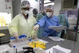 Au găsit medicamentul care DISTRUGE coronavirusul în 48 de ore! Descoperirea care ar putea salva milioane de oameni
