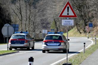 Prima ţară din Europa care ar putea ridica restricţiile impuse în urma crizei Covid-19