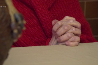 Ministerul Sănătăţii ia în calcul prelungirea măsurilor de izolare a persoanelor în vârstă încă 10-14 săptămâni