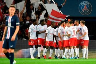 Medicul unei echipe de fotbal din Franța s-a sinucis după ce a aflat că are coronavirus