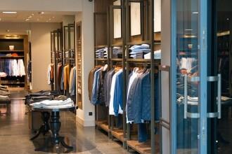 Retailer gigant, care a avut magazine și în România, în faliment din cauza COVID-19