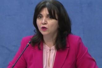 """Ce spune ministrul Educației despre scenariile pentru reluarea cursurilor: """"Trebuie să facem acest lucru"""""""