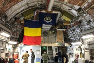 Industria de apărare a produs un scaner termic 100% românesc, împotriva covid-19