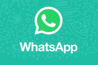 Un cont de WhatsApp va putea fi folosit în curând pe mai multe dispozitive