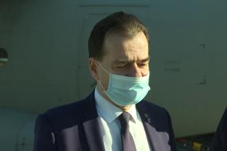 Orban a cerut ca și demnitarii să fie vizaţi de şomajul tehnic din sistemul public
