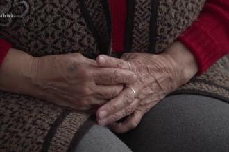 Au violat o bătrână de 81 de ani și au tâlhărit un bătrân de 85 de ani. Caz șocant la Satu Mare