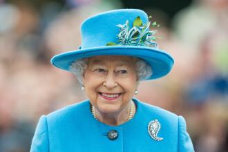 """Discursul neașteptat al Reginei Elisabeta a II-a: """"Paștele nu este anulat"""""""