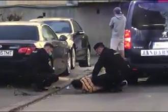 Tânără, lovită și amenințată cu un pistol în Timișoara. Greșeala făcută de agresor