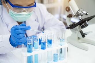 Coronavirus România, LIVE UPDATE 27 aprilie. 5 noi decese anunțate, bilanțul ajunge la 646 de morți