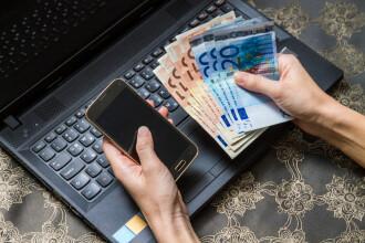 """""""200 de euro dacă mulțumești Rusiei pentru ajutor"""". Mesajul primit de mulți italieni pe WhatsApp"""