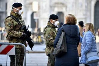Suedia luptă cu coronavirusul fără izolare obligatorie și cu școlile deschise. Ce spune o româncă din Stockholm