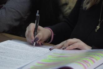 Pregătire Evaluarea Națională 2020. Ce reguli trebuie sa respecte elevii în clase