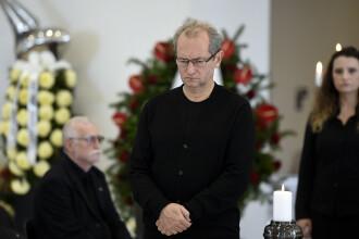 """Dan Puric, despre cazul Colectiv: """"Haimanalele alea se pregăteau cu Jos biserica"""""""