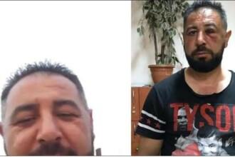"""Liderul """"revoluției"""" din cartierul Rahova își cere scuze: """"Ami pare rau la domni politisti"""""""