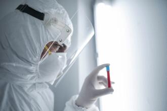 O nouă epidemie a izbucnit într-o ţară aflată în izolare pentru combaterea Covid-19. Sunt 131 de morți