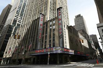 Locuitorii din New York au dat OMS în judecată pentru gestionarea proastă a pandemiei