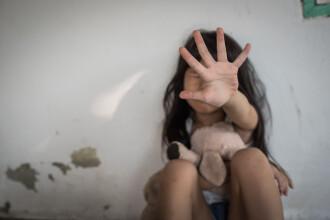 Incident cutremurător în India. O fetiță de 7 ani a fost violată și înjunghiată în ochi