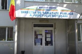 Doi soți din Botoșani, asistenți medicali, au intrat în greva foamei: