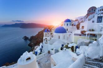 Grecia are un nou protocol din 1 iulie. Ce trebuie să știe turiștii care intră în țară