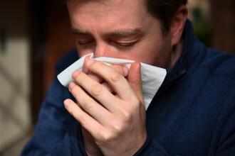China va interzice strănutul și tușitul fără acoperirea nasului ori a gurii în locurile publice