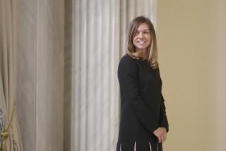 Simona Halep construiește un hotel de cinci stele în centrul Constanței. Ce avere imobiliară are campioana