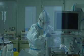 Specialist boli infecțioase: