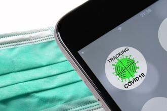 Japonia lansează aplicația care îți spune dacă ai intrat în contact cu persoane infectate cu COVID-19