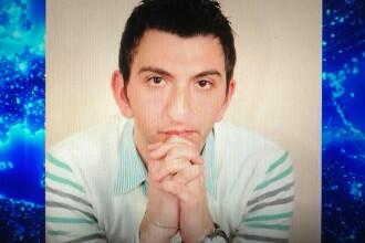La numai 30 de ani, un tânăr din Brașov a ajuns la terapie intensivă din cauza Covid-19