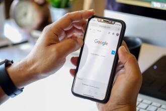 """Google a anulat Ziua Păcălelilor, pentru al doilea an consecutiv: """"Din respect pentru cei care luptă împotriva Covid-19"""""""