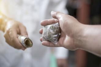 Tot mai mulți tineri ajung la spital în stare critică din cauza drogurilor. Avertismentul specialiștilor