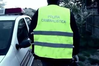 Timișoara: Un bărbat a murit, iar altul a fost grav rănit, în urma unei răfuieli între migranţi