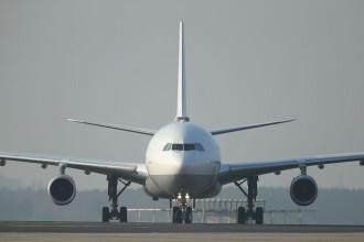 Kuwait le interzice celor nevaccinați anti-COVID să călătorească în străinătate