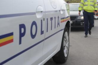 O profesoară din Constanța a fost găsită decedată în casă, cu urme de strangulare şi mâinile legate