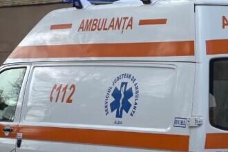 Doctorița găsită moartă într-un spital privat din Constanța s-ar fi stins din cauza epuizării