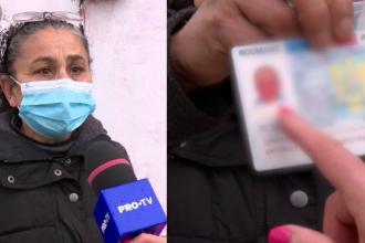 Poveste uluitoare în Brașov. O femeie a avut 15 ani grijă de un băiat, crezând că e fratele ei. Cine era de fapt